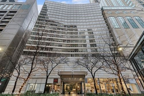 110 E Delaware Unit 703, Chicago, IL 60611 Gold Coast
