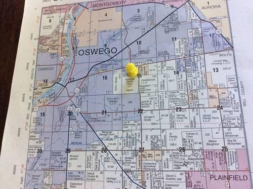 0000 Wolf's Crossing, Oswego, IL 60543