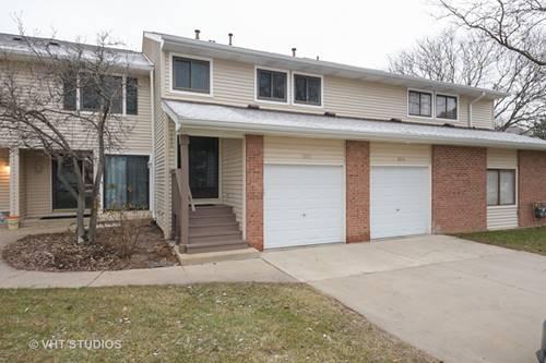 1004 Hidden Lake Unit 0, Buffalo Grove, IL 60089