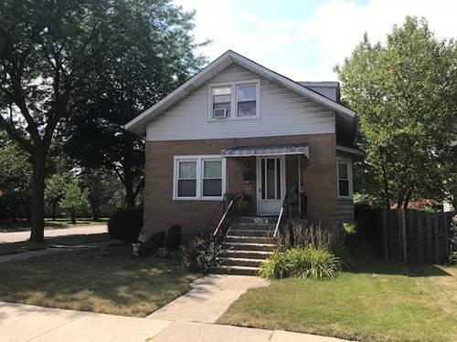 3800 N Hamlin, Chicago, IL 60618