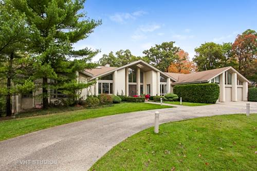 387 Moraine, Highland Park, IL 60035