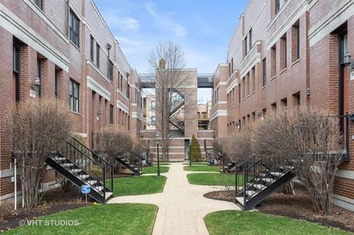 2036 W Le Moyne Unit B, Chicago, IL 60622