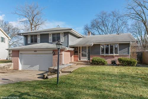 1633 Imperial, Glenview, IL 60026