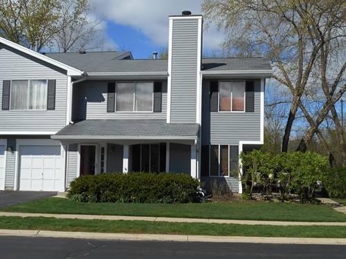 1346 Barclay, Deerfield, IL 60015