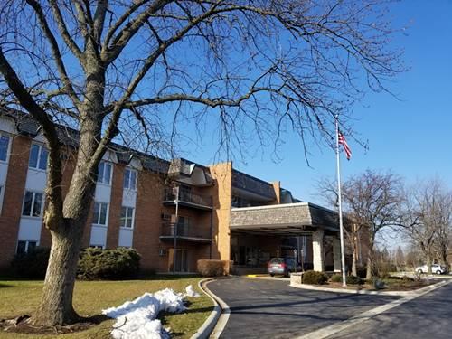 4220 Saratoga Unit I201, Downers Grove, IL 60515