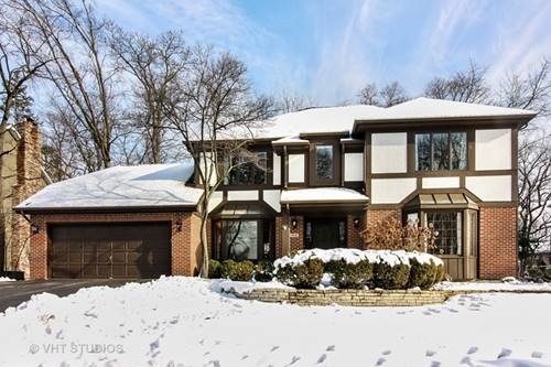 1441 Champion Forest, Wheaton, IL 60187