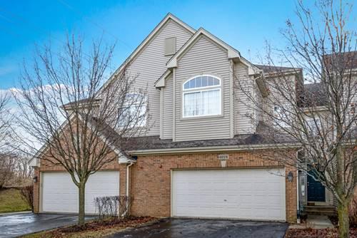 6016 Canterbury, Hoffman Estates, IL 60192