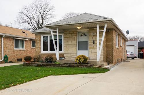 5041 W Devon, Chicago, IL 60646