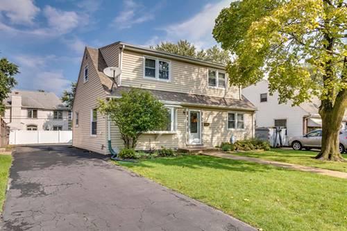 7030 Foster, Morton Grove, IL 60053