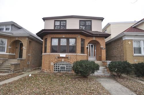 5811 W Henderson, Chicago, IL 60641