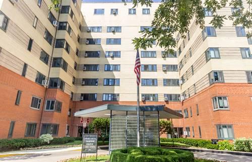 5048 N Marine Unit 2E, Chicago, IL 60640