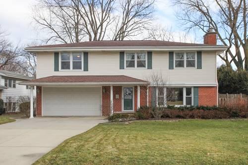 921 Stratford, Deerfield, IL 60015
