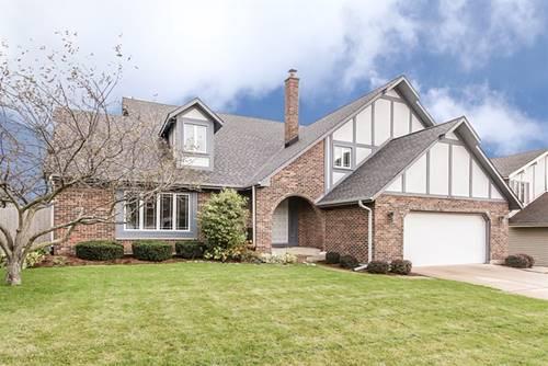 5195 Barcroft, Hoffman Estates, IL 60010