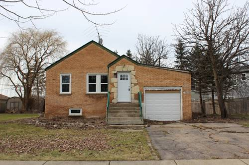 6098 Janes, Downers Grove, IL 60516
