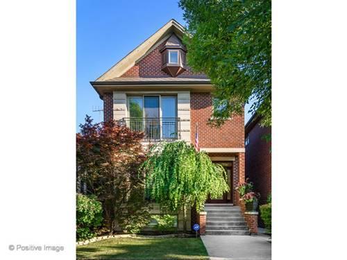 5425 W Wilson, Chicago, IL 60630
