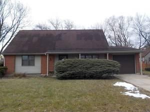 645 Lafayette, Hoffman Estates, IL 60169