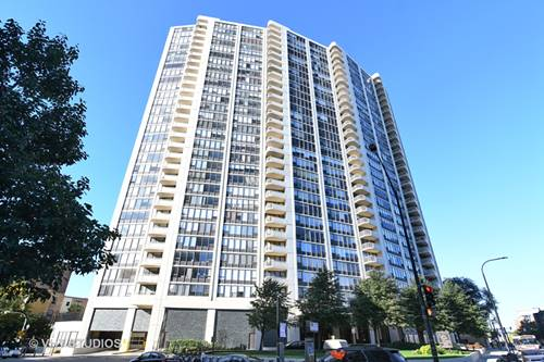 3930 N Pine Grove Unit 815, Chicago, IL 60613 Lakeview