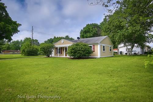 105 Circle, Montgomery, IL 60538