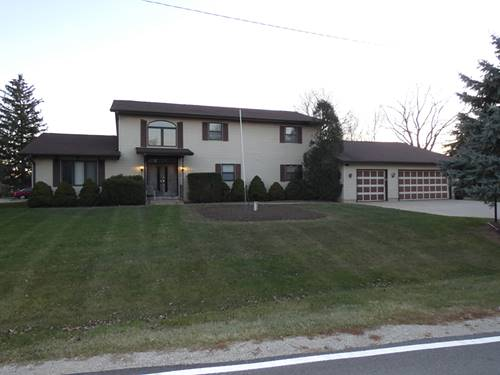 30W221 Meade, West Chicago, IL 60185