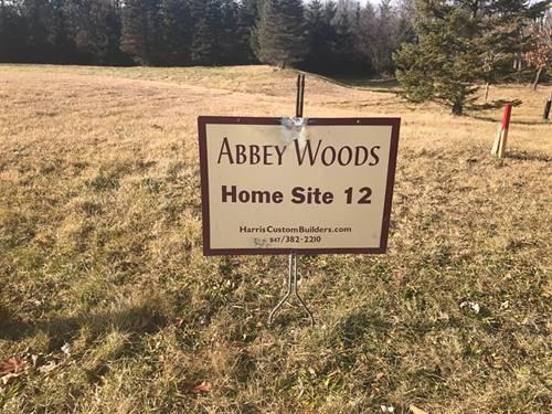27 Abbey Woods, Barrington Hills, IL 60010