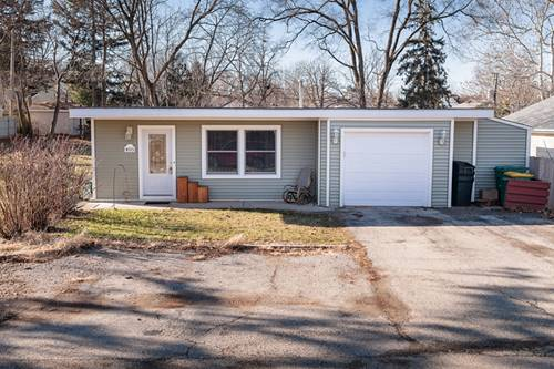 405 Clearview, Wauconda, IL 60084