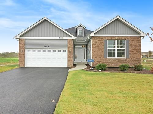 13708 Sanibel, Plainfield, IL 60544