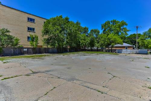 6000 Lincoln, Morton Grove, IL 60053