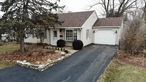 10254 Hyacinth, Orland Park, IL 60462
