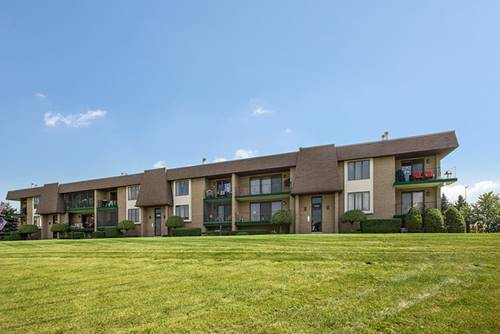 15724 Old Orchard Unit 1E, Orland Park, IL 60462