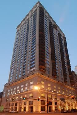 10 E Delaware Unit 14A, Chicago, IL 60610 Gold Coast