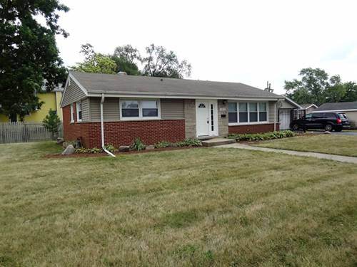 3N555 Wilson, Elmhurst, IL 60126