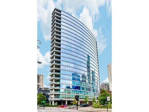 30 W Oak Unit 10B, Chicago, IL 60610 Gold Coast