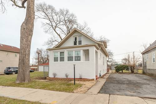 9959 S Throop, Chicago, IL 60643