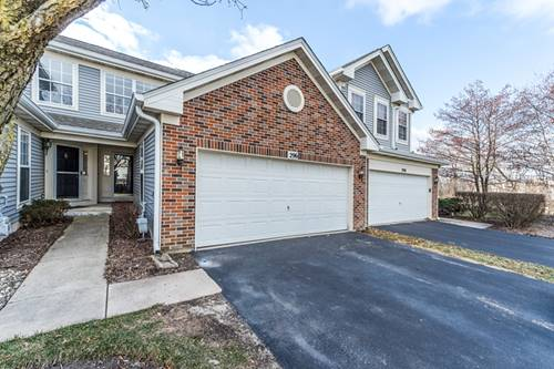 296 Wildspring, Itasca, IL 60143