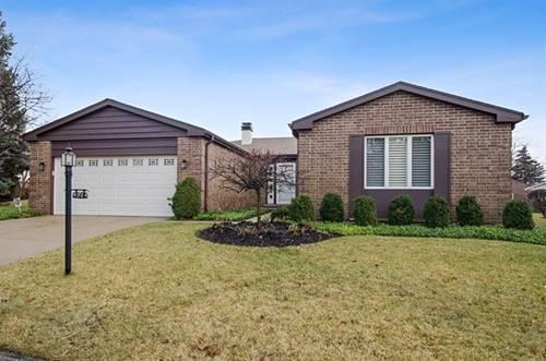 4524 Lindenwood, Northbrook, IL 60062