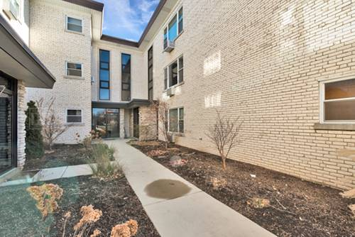 5771 N Northwest Unit 501, Chicago, IL 60631