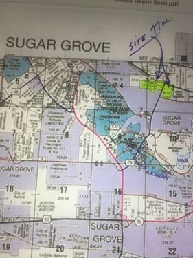 00 Bliss, Sugar Grove, IL 60554