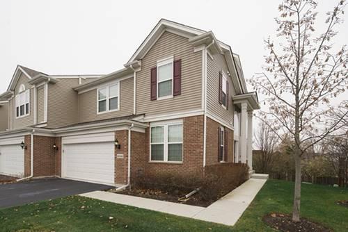 10s448 Carrington, Burr Ridge, IL 60527