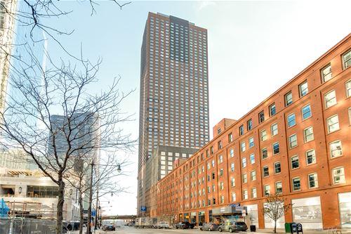 474 N Lake Shore Unit 3803, Chicago, IL 60611