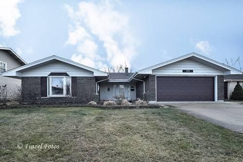 1055 Rosedale, Hoffman Estates, IL 60169