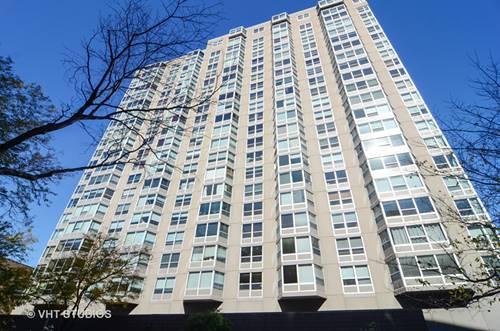720 W Gordon Unit 11F, Chicago, IL 60613