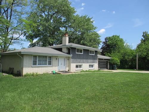 2960 Keystone, Northbrook, IL 60062