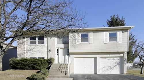 1750 Westbury, Hoffman Estates, IL 60192
