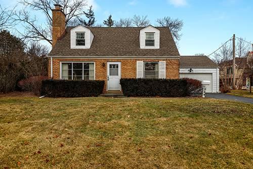 1244 Elmwood, Deerfield, IL 60015