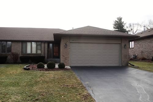 1405 Brandywine, Rockford, IL 61108