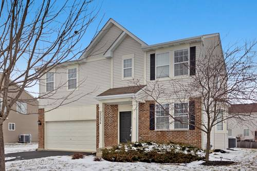 25234 Presidential, Plainfield, IL 60544