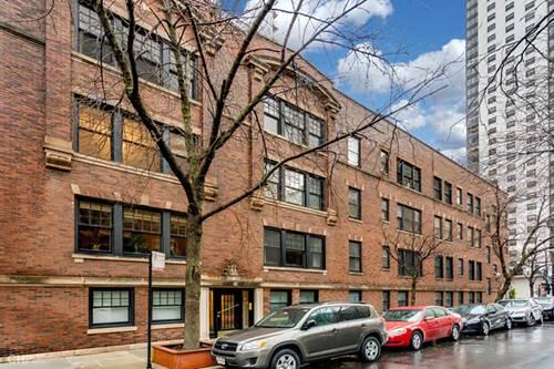 410 W Briar Unit 2E, Chicago, IL 60657