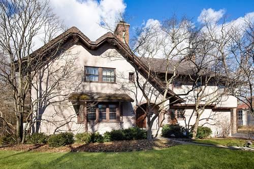 1840 Crescent, Highland Park, IL 60035