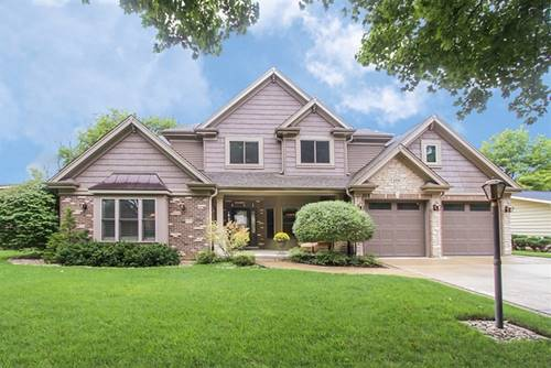 306 S Harvard, Arlington Heights, IL 60005