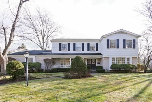 1389 Wincanton, Deerfield, IL 60015